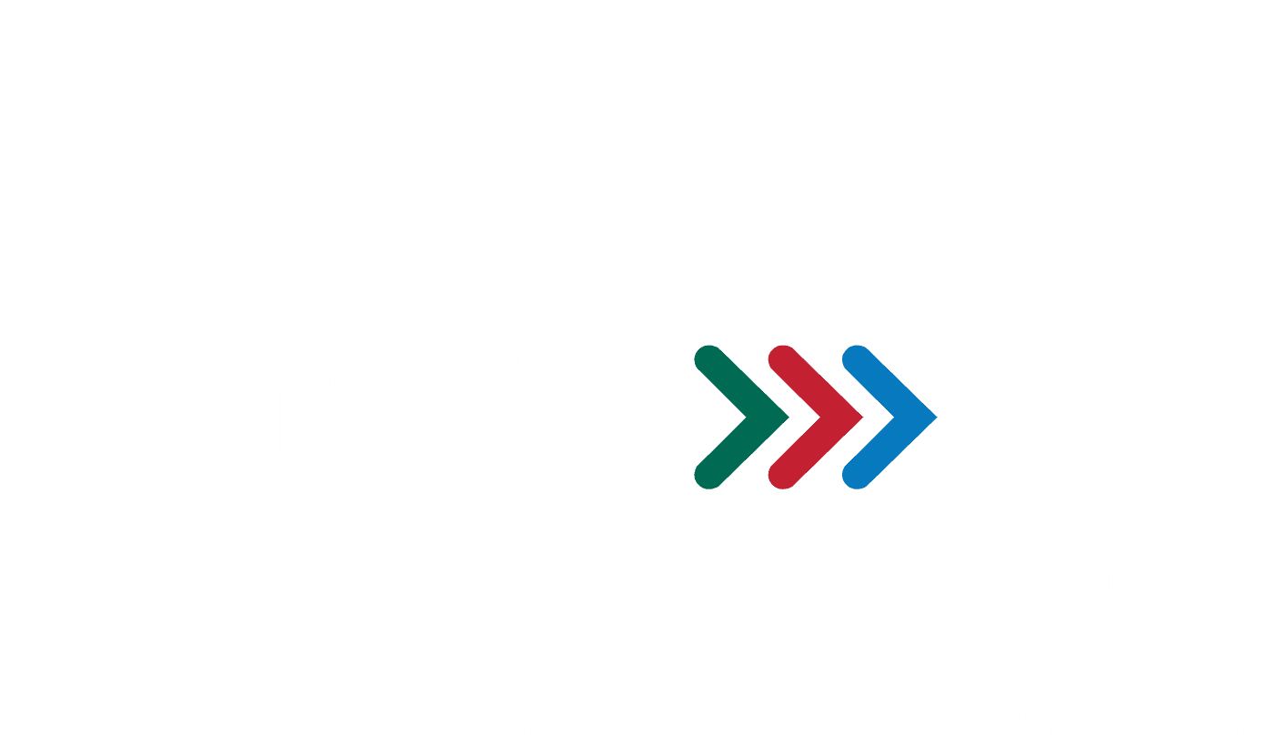 Explore James City County
