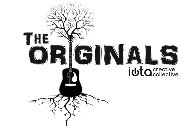 The Originals NF