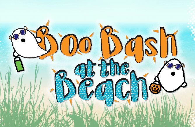 Boo Bash at the Beach_Flash 2018 (002)