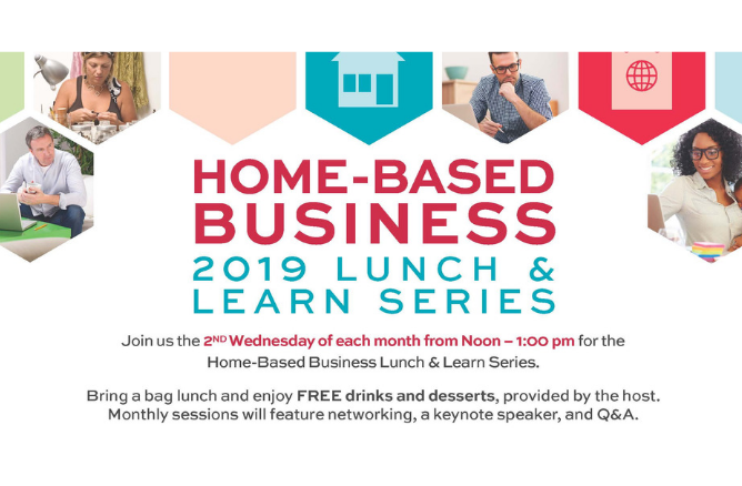 HBB Lunch and Learn