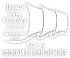 Office of Economic Development